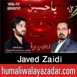http://www.humaliwalayazadar.com/2016/09/javed-zaidi-nohay-2017.html