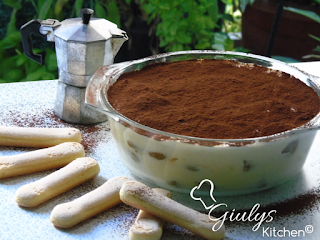 http://giulys.blogspot.it/search/label/Dessert