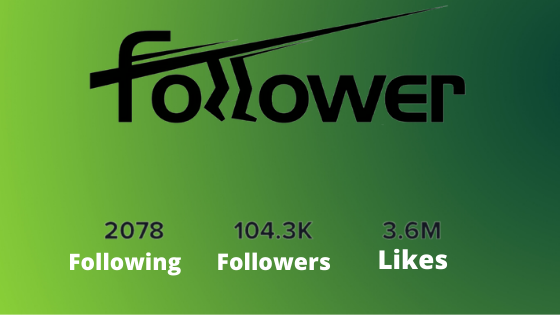 how to increase followers on helo app