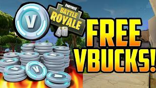 Freevbucks.net || Can Free v bucks.net produce free vbucks fotnite