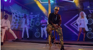VIDEO | Darassa Ft Maua Sama - Shika| download mp4