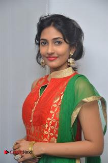 Ennodu Nee Irundhaal Tamil Movie Audio Launch  0021.jpg