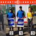 Jogos Regionais: Atletismo de Jundiaí conquista 17 medalhas nesta quarta-feira