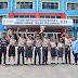 Alunos de Colégios da Polícia Militar se destacam em competições nacionais e internacionais