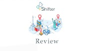 Shifter.io Review 2022 - The Largest Proxy Network with 26 Million IPs