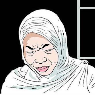 Kasus Baiq Nuril, Bukti Indonesia Darurat Kekerasan Seksual