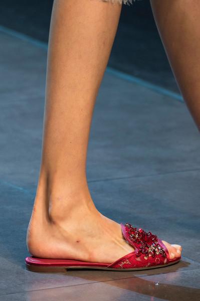 Dolce&Gabbana-Babuchas-ElBlogdePatricia-shoes