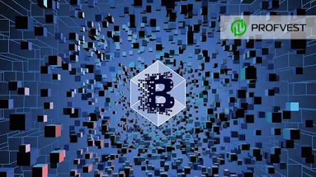 Новости рынка криптовалют за 09.09.20 – 15.09.20. Bittrex закрывает двери в 7 странах мира
