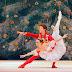 Η πιο συγκινητική ιστορία του κλασικού μπαλέτου την Πέμπτη 1 Δεκεμβρίου στα Ιωάννινα
