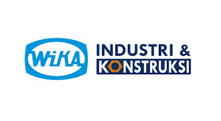 Lowongan Kerja PT Wika Industri & Konstruksi