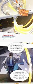 Vạn Cổ Thần Vương chap 204 - Trang 14