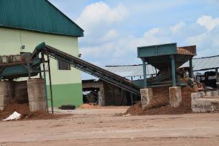 Nigerian Breweries Plc: Looking Backward To Move Forward, By Jumoke Owoola
