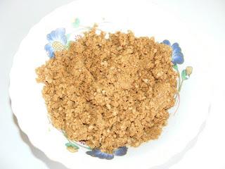 Reteta preparare blat de biscuiti reteta biscuiti digestivi cu unt de arahide,
