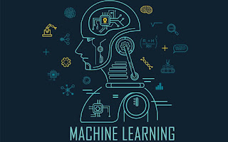 Machine Learning Didactic Course in Online with Scratch Examples