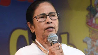 bjp-will-go-empty-handed-in-bengal-mamata