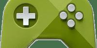 Google Play Games 3.4.12