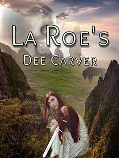 https://www.amazon.com/La-Roes-Dee-Carver-ebook/dp/B07Q3PYQK8/