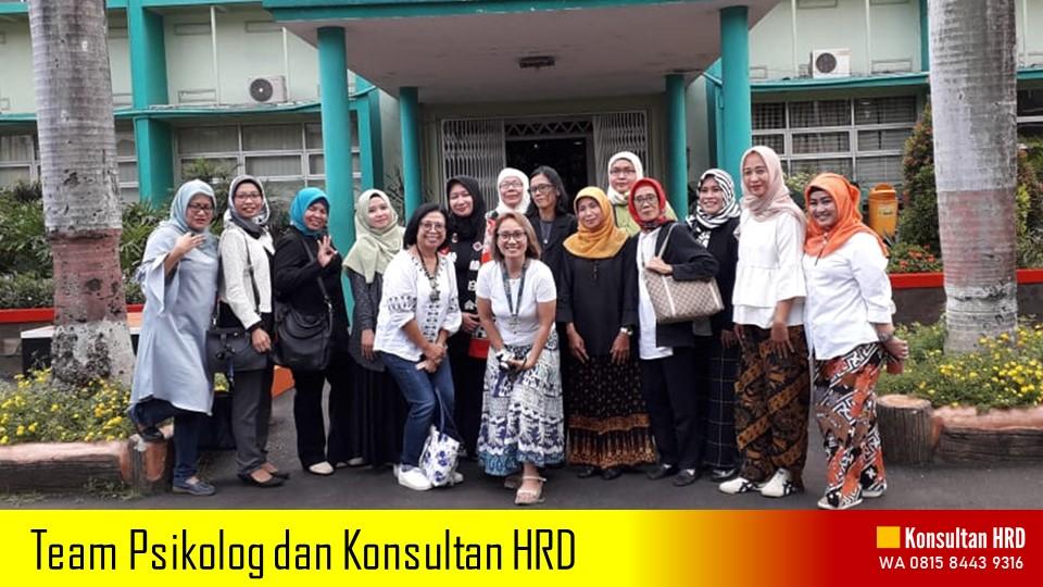 konsultan-hrd-dan-lembaga-training-pelatihan-sdm
