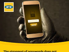 MTN TIPS: Do you want to remain SAFE on the internet? Read This Here