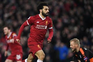 موعد مباراة ليفربول وبيرنلي السبت 31-8-2019 ضمن الدوري الإنجليزي الممتاز