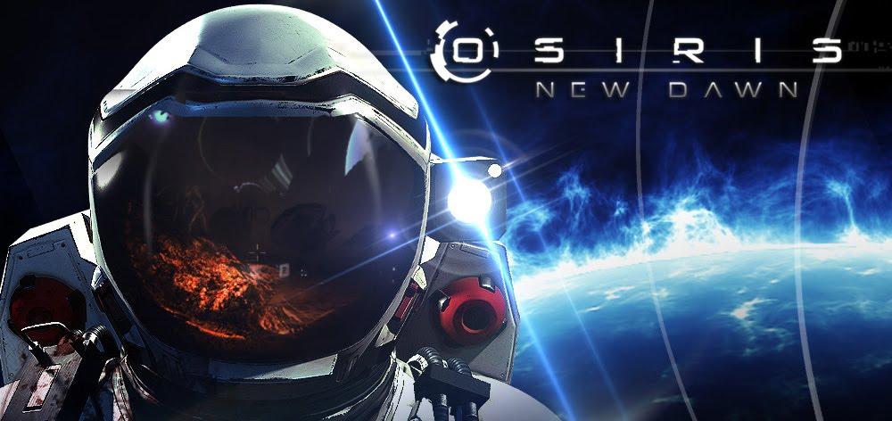 osiris-new-dawn
