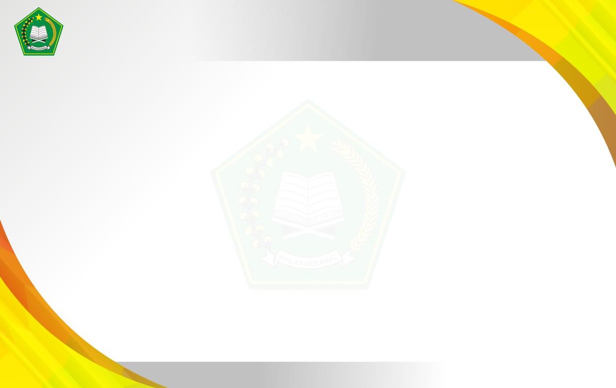 Contoh Desain Sertifikat Kosong - PartaBlog.com