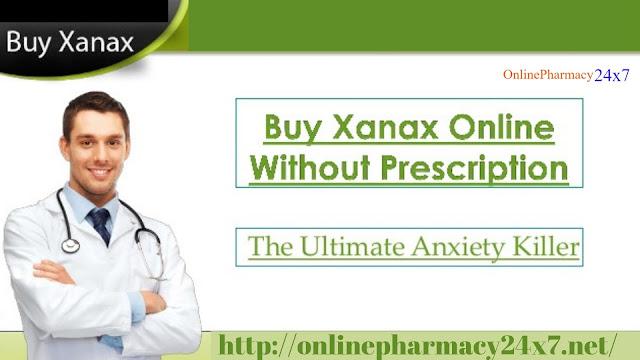Buy%2BXanax%2BOnline%2BWithout%2BPrescription.jpg