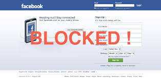 How To Know When You Are Blocked On Facebook | People Who Has Blocked You On Facebook