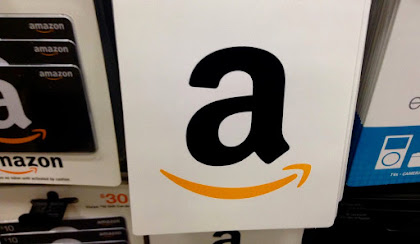 ¡Chollos Amazon! Descuentos en 10 productos variados