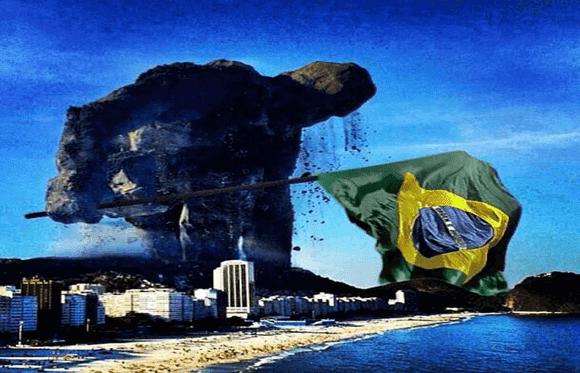 Brasil-O-gigante-precisa-acordar