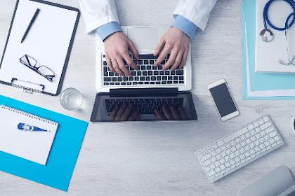 Tips memulai bisnis online untuk pemula