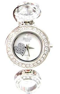 Foto Jam Tangan Wanita Branded