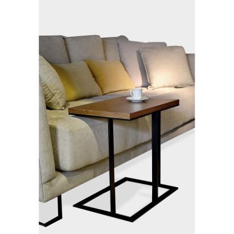 Mesas para sofás con madera: Guía práctica