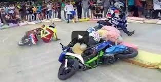 Moto Racer 4 Setup Download