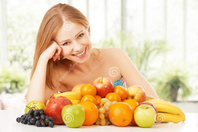 Makanan Buat Penderita Diabetes