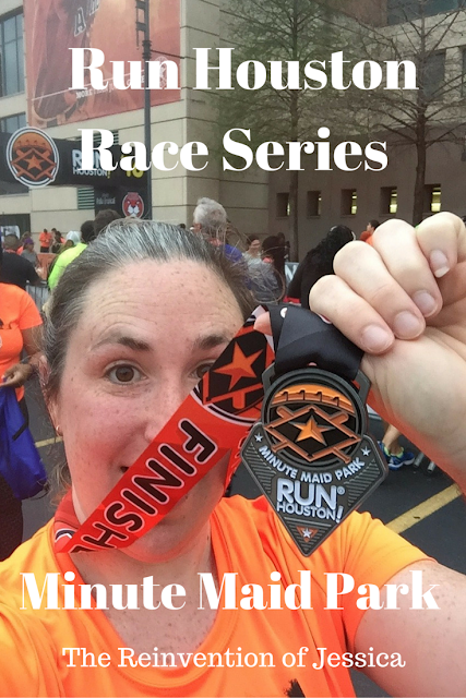 run houston, run houston minute maid, run houston race series minute maid park, run houston 2016, race recap, run houston downtown, run houston elysian viaduct, 5k race recap, 5k runner, downtown houston 5k
