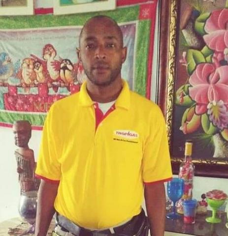 Hombre muere luego de ser atropellado por un vehículo en Manoguayabo