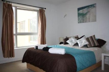 wohnung drususstrasse 35. Black Bedroom Furniture Sets. Home Design Ideas