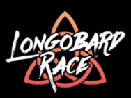 longobard-race