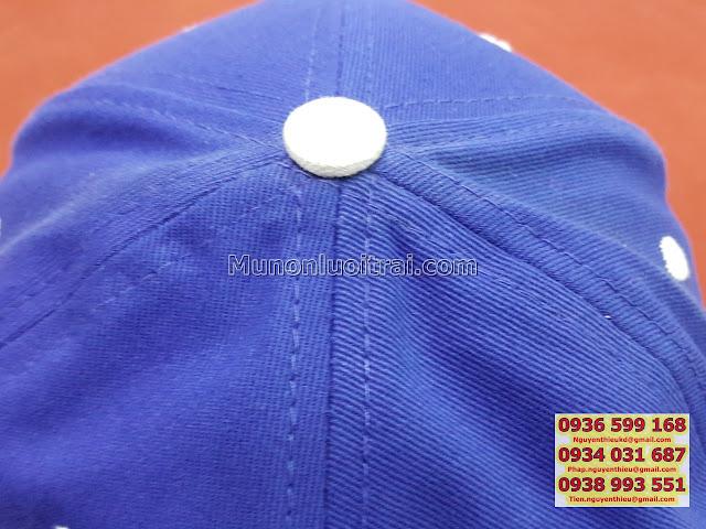 Xưởng may nón giá rẻ quà tặng giá rẻ,thêu logo quà tặngNơi nhận đặt may mũ nón in thêu logo quà tặng