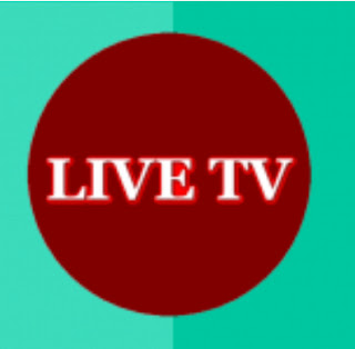 HD Live Entertainment App For Android