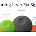 Make Your Career Advance to New Levels With Six Sigma Training