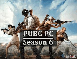 update-pubg-pc-season-6-hadirnya-map-baru-dan-zona-baru