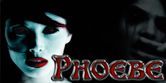 Phoebe ~Piercings & more~