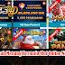 Langkah Menang Bermain Slot Online Nada4D