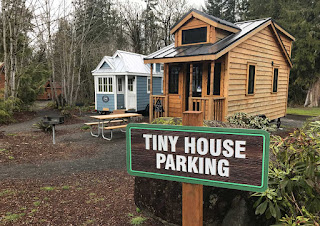 estacionar-tiny-house