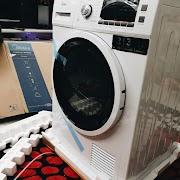 3 Jenis Mesin Pengering Pakaian (Dryer) Yang Perlu Anda Tahu Sebelum Membeli