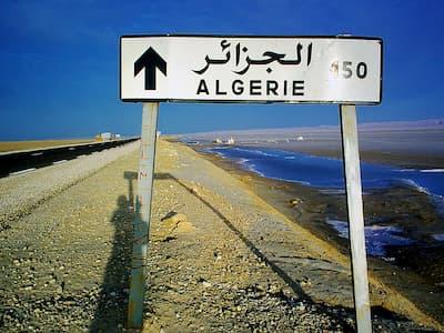 براءة الجنرال توفيق ،وعودة تبون مقعد، هذه هي الجزائر الجديدة !!!