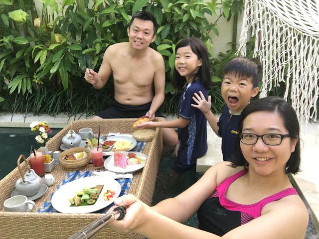 cherieandcyrus.blogspot.com