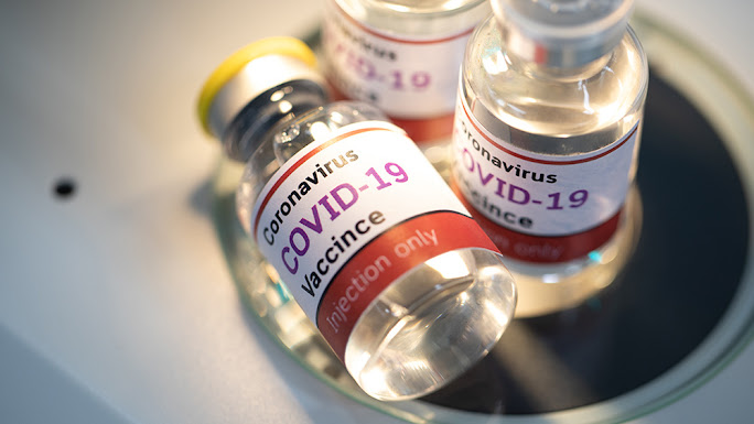 Healthy 39-year-old single mother dies four days after getting second dose of Moderna coronavirus vaccine